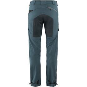 Klättermusen Misty 2.0 Pants Women midnight blue